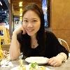 Lilian Chow
